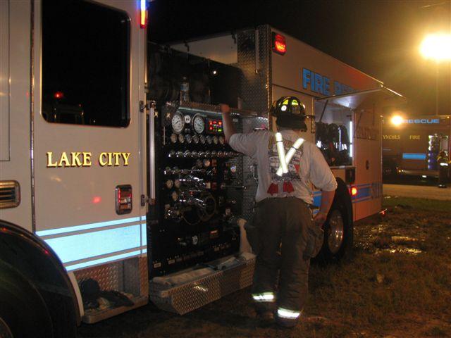 Mutual Aid-Lake City TSR 054.jpg