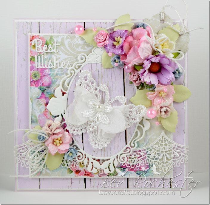 bev-rochester-noor-lemoncraft-pink
