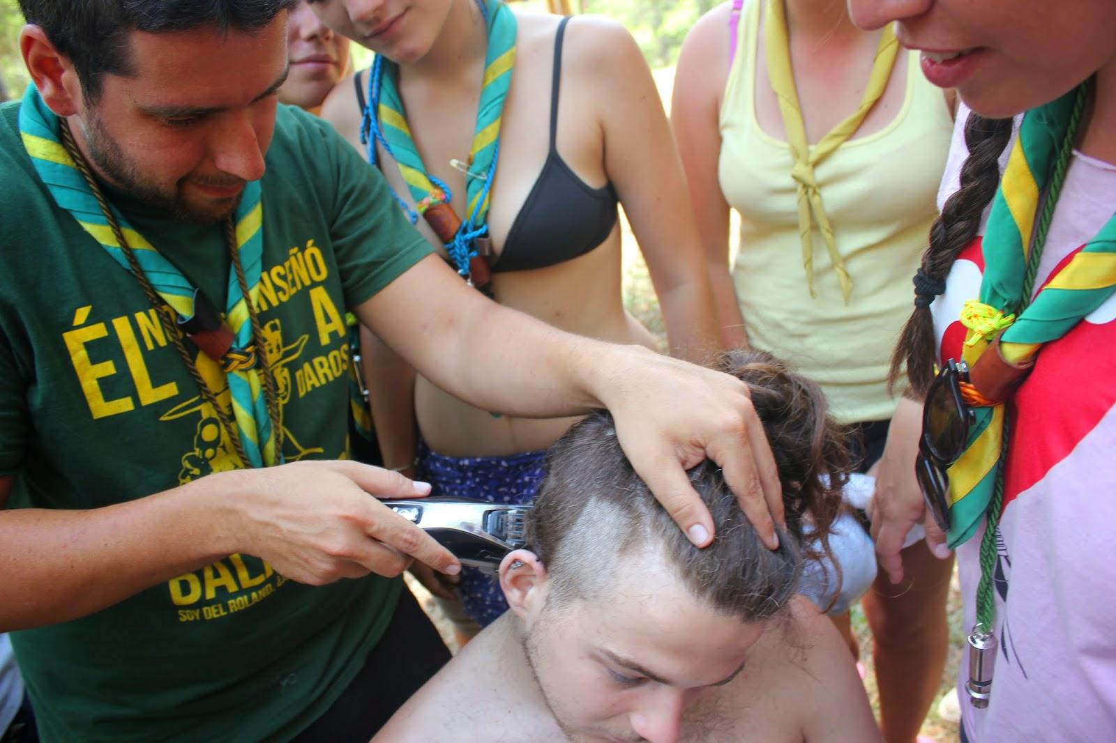 Campaments Estiu Cabanelles 2014 - IMG_0182.JPG