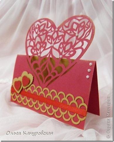 tarjetas enamorados  (15)