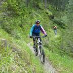 Tibet Trail jagdhof.bike (70).JPG