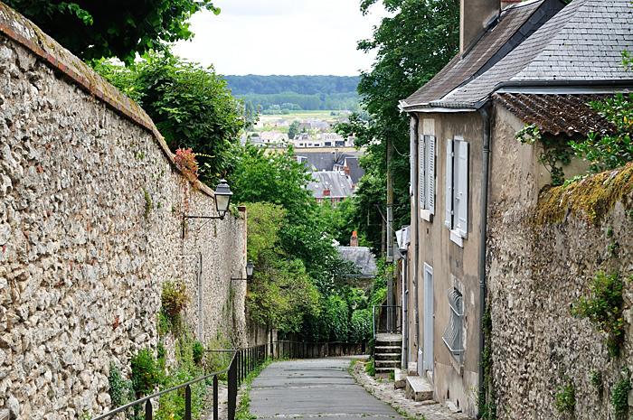 Blois11.jpg
