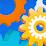 Carlos Mari's profile photo