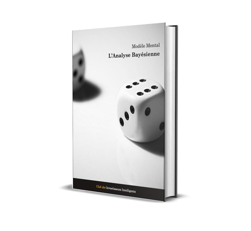 L'Analyse Bayésienne - Club des Investisseurs Intelligents