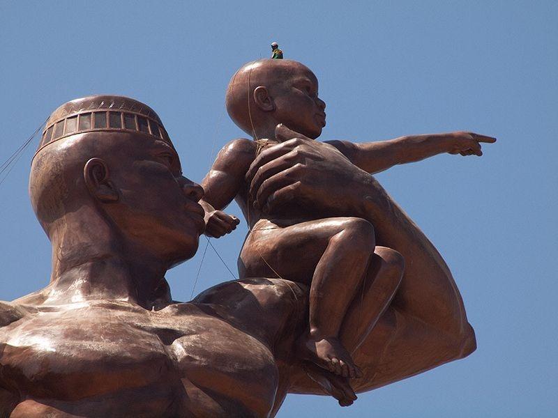 african-renaissance-monument-5