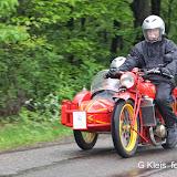 Oldtimer motoren 2014 - IMG_0981.jpg