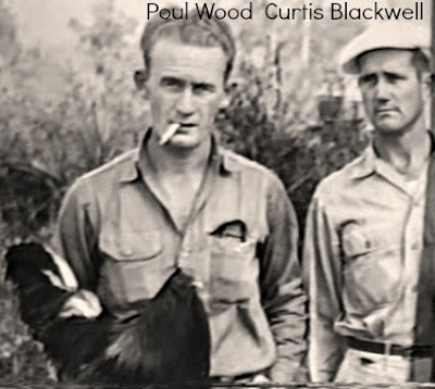 poul wood-curtis blacewll.jpg