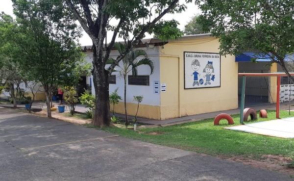 PREFEITURA DE PIRACICABA ESTUDA USAR RÁDIO PARA EDUCAÇÃO DE ALUNOS DA REDE MUNICIPAL