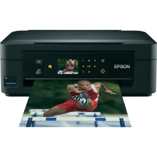 download Epson Expression Home XP-402 printer driver