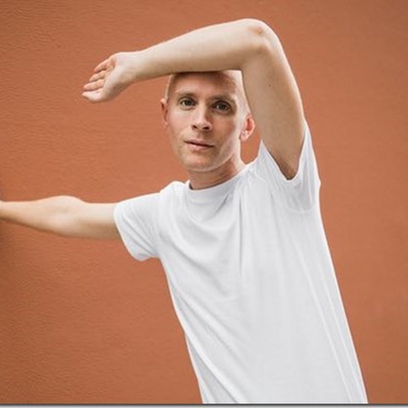 Jens Lekman: Life Will See You Now (Albumkritik)