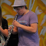Orkesterskolens sommerkoncert - DSC_0032.JPG