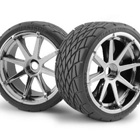 Post image for Choose The Right Tires for Your Car