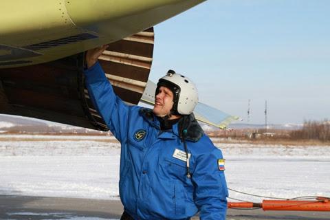 военные летчик испытатель аапо им сазыкина капелькин николай достигнув