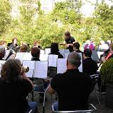 2015-05 Kontzert Altersheim am Bach in Gerlafingen