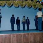 1984_09 Andİçme Töreniı-06.jpg