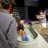 Culto e Batismos 2014-09-28 - DSC06345.JPG