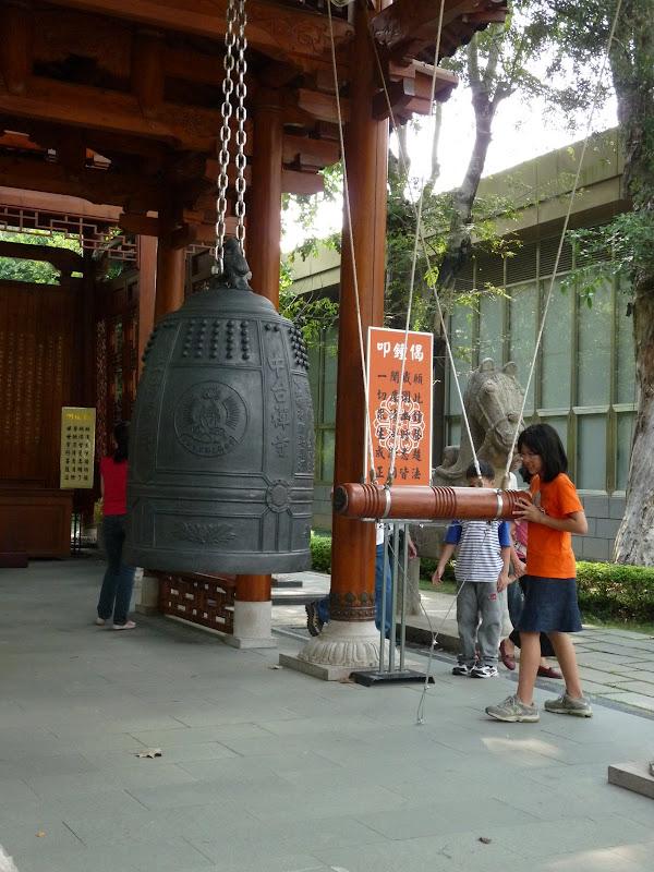 TAIWAN.Dans la région de Nantou, au centre de Taiwan - P1100407.JPG