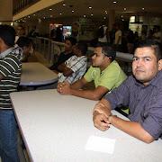 Midsummer Bowling Feasta 2010 154.JPG