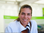 Ajla Tomljanovic - Internationaux de Strasbourg 2015 -DSC_1373.jpg