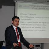 3i Management Workshop EUROSAI 3.JPG