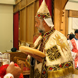 Nativity Feast 2015 - IMG_8805.JPG