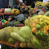 GDF compra mais de 63 mil cestas verdes da agricultura familiar