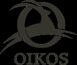 O Istituto Oikos pretende recrutar para o seu quadro de pessoal uma (1) Técnica de Promoção de Higiene Menstrual