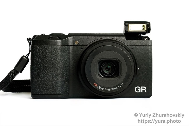ricoh_grii_review_13
