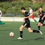 Moratalaz 0 - 0 Trival Valderas  (9).JPG