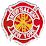 New Salem Volunteer Fire Department's profile photo
