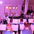 7-Muziekvereniging Ulicoten (17).JPG