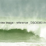 _DSC6383.thumb.jpg