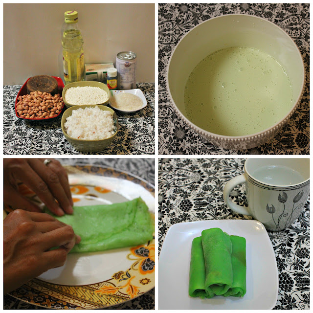 Dadar%2520Gulung Hassle Free Roll up Cake a la Me