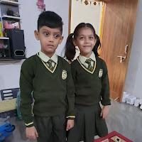 Profile picture of Deepika Gome