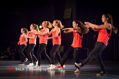 Han Balk Agios Dance-in 2014-1981.jpg