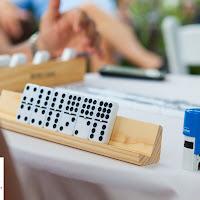 LAAIA 2012 Convention-0926