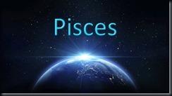 Pisces1