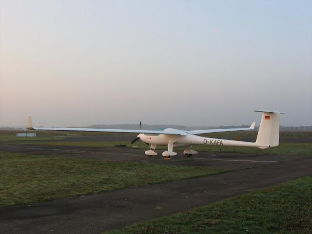 Første kundeflyvninger med Stemme S6, nogensinde - IMG_6229.jpg