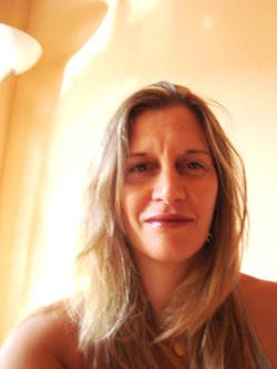 Resultado de imagen de GIOVANNA KOBAU. Instructora de la Oneness University. DIKSHA BLESSING.