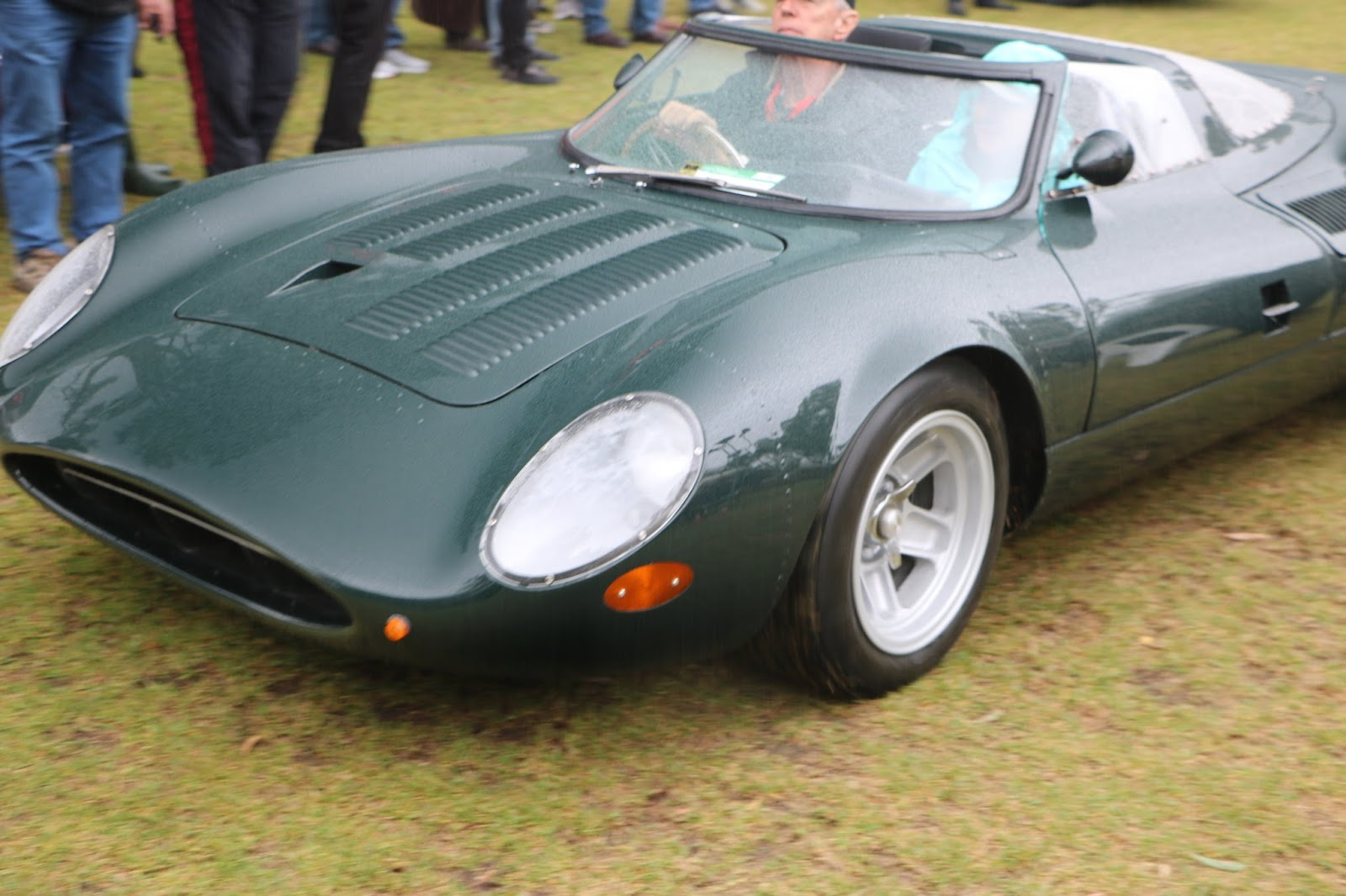 Jaguar_National_Rally_2018-04-14_0277 - XJ13 Replica.JPG