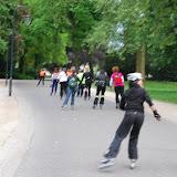 16 mei 2008 - Dames skate - By HoeStaTie