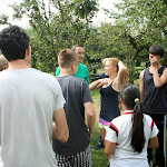 Badmintonkamp 2013 Zondag 319 (Kopie).JPG