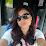 marcela mahecha's profile photo