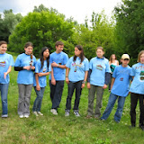 Kisnull tábor 2008 - image039.jpg