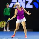 Daria Gavrilova - 2016 Australian Open -DSC_6730-2.jpg