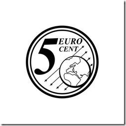euros imprimir blogcolorear com  (10)
