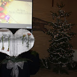 KerstJeugdDienst2015