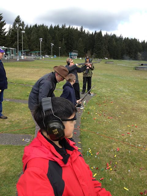 Shooting Sports Weekend 2013 - IMG_1402.jpg