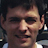Shawn Wilson avatar image