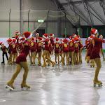 IMG_9515©Skatingclub90.JPG
